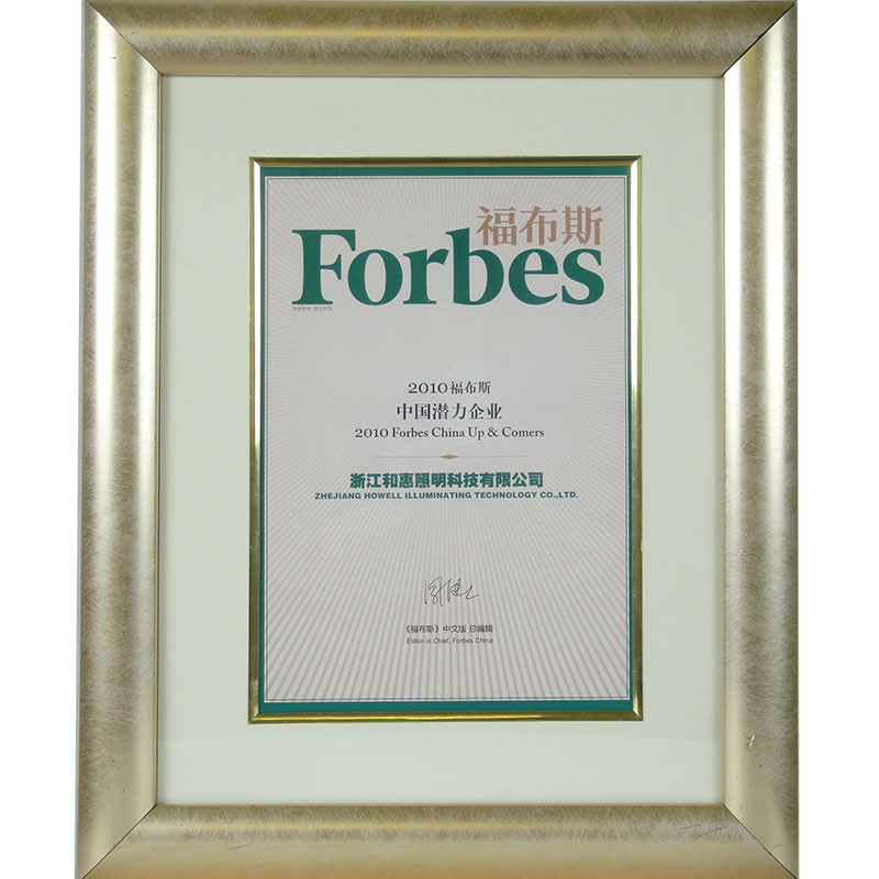 20100125-Forbes (Forbes)